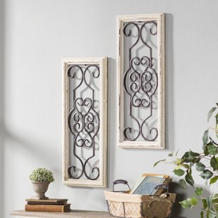 Wall Décor You'll Love | Wayfair