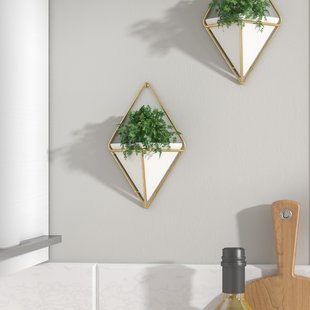 Wall Accents You'll Love | Wayfair