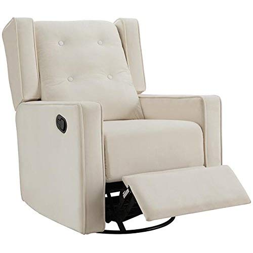 Wall Hugger Recliners: Amazon.com