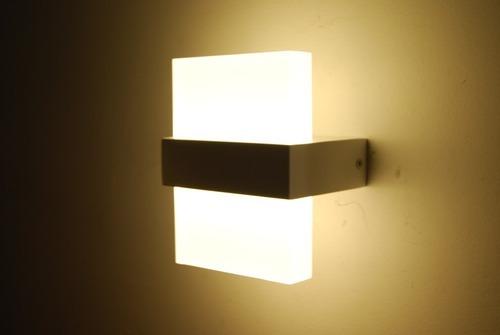 Decorative Wall Lights, 10 W, Rs 1000 /piece, Nilkanth Corporation