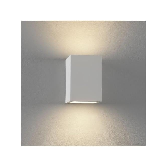 Wall Lights | Wall Lighting | Ocean Lighting