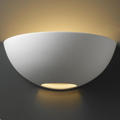 HOW TO CHOOSE RIGHT WALL LIGHTS