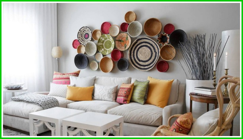 Wall Decor Ideas Best Way To Decorate | HOMETURA
