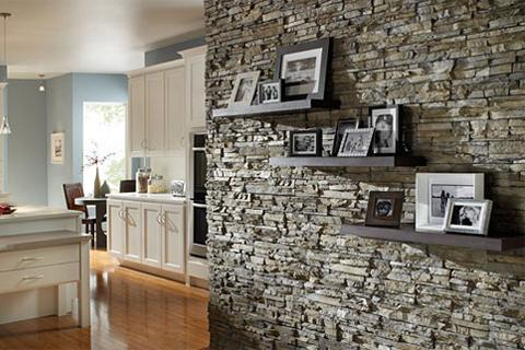 Decorating Walls Ideas be equipped kitchen wall ideas be equipped