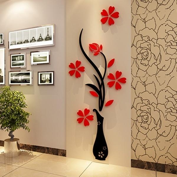 Beautifully Walls Decoration Ideas u2013 darbylanefurniture.com
