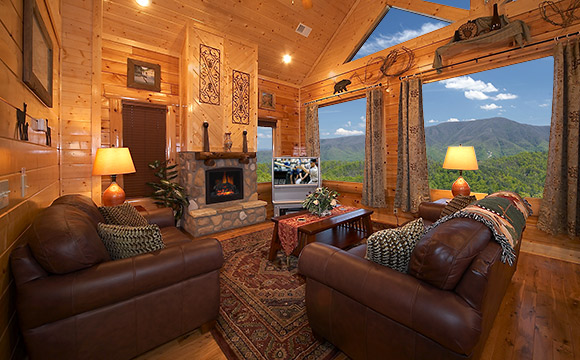 Western Home Decorating Ideas | DECORATING IDEAS