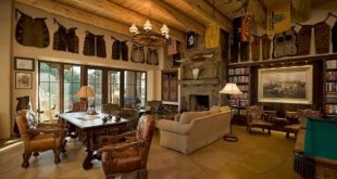 western home decorating ideas u2013 Home Of Design Ideas