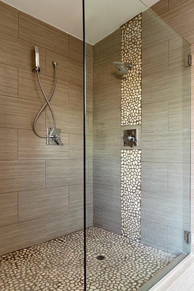 We install Wet Rooms in Essex