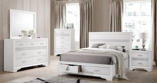 Buy White Bedroom Sets Online at Overstock | Our Best Bedroom