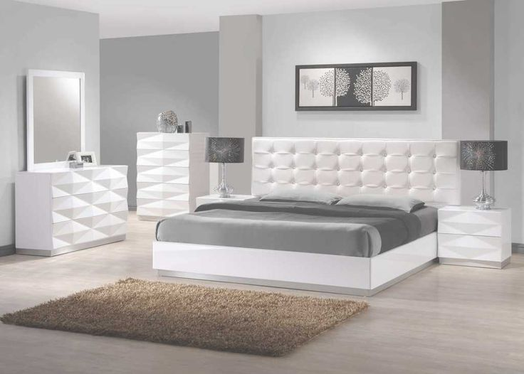 Bedroom : White Bedroom Furniture Designs Sets Attachments Together