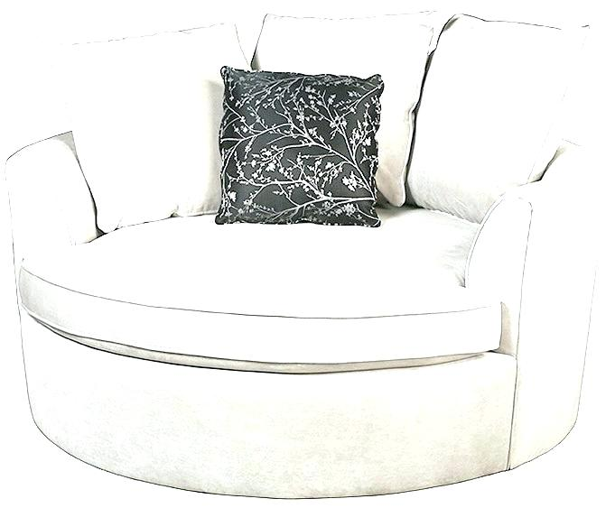 White Comfy Chair White Comfy Chair Medium Size Of Comfy Armchair
