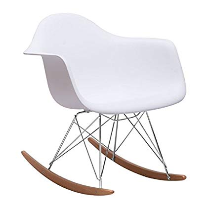 Amazon.com: ZUO-Furnitures Contemporary Comfy Chairs for Living Room