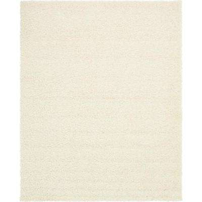 White - Area Rugs - Rugs - The Home Depot