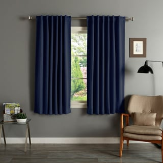 Buy Curtains & Drapes Online at Overstock | Our Best Window