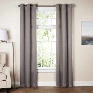 Pristine Window Drapes For Your House