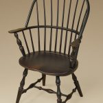 Get the great designs of the windsor   chair for your home beautification