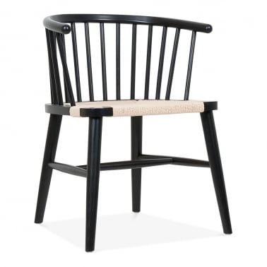 Wooden Chairs | Wooden Armchairs, Dining & Lounge Chairs |Cult UK