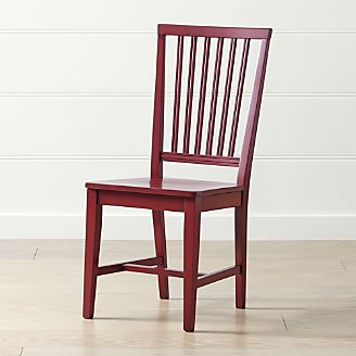 Small guide to buying wooden dining   chairs