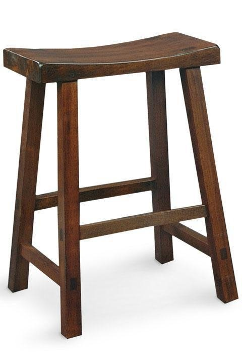 Cheap Wooden Stools - Ideas on Foter