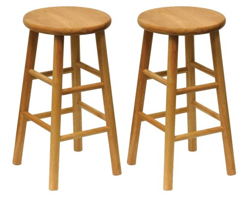 Wooden stools buying guide