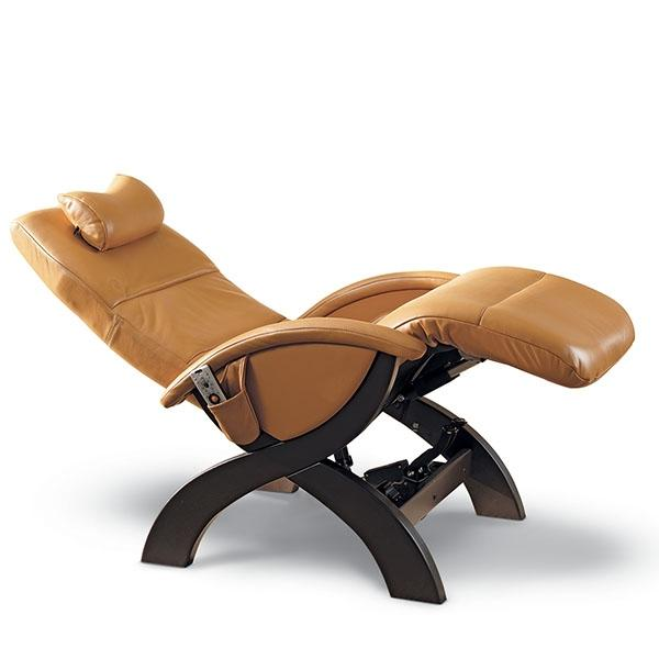 X-Chair Zero Gravity Recliner 3.0 - Relax The Back